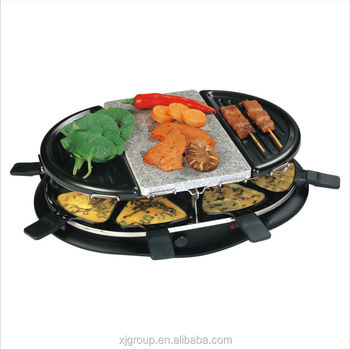 electric hot stone grill xj 3k076c0 buy electric hot stone grill hot stone grill sale electric. Black Bedroom Furniture Sets. Home Design Ideas