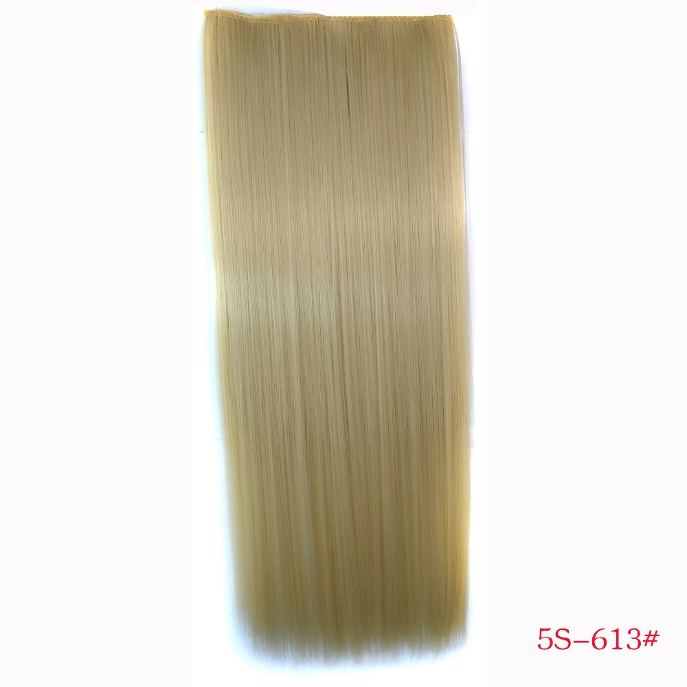 Cheap Jessica Simpson Hair Extension Colors Find Jessica Simpson