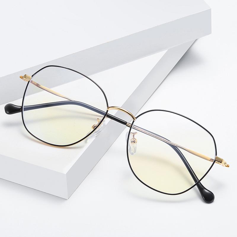a7e03662670 China brand spectacles optical frame wholesale 🇨🇳 - Alibaba
