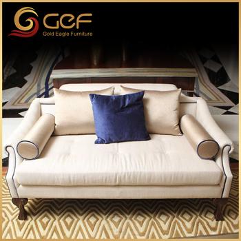 Latest Sofa Designs latest sofa design new model sofa sets pictures -2017 - buy new
