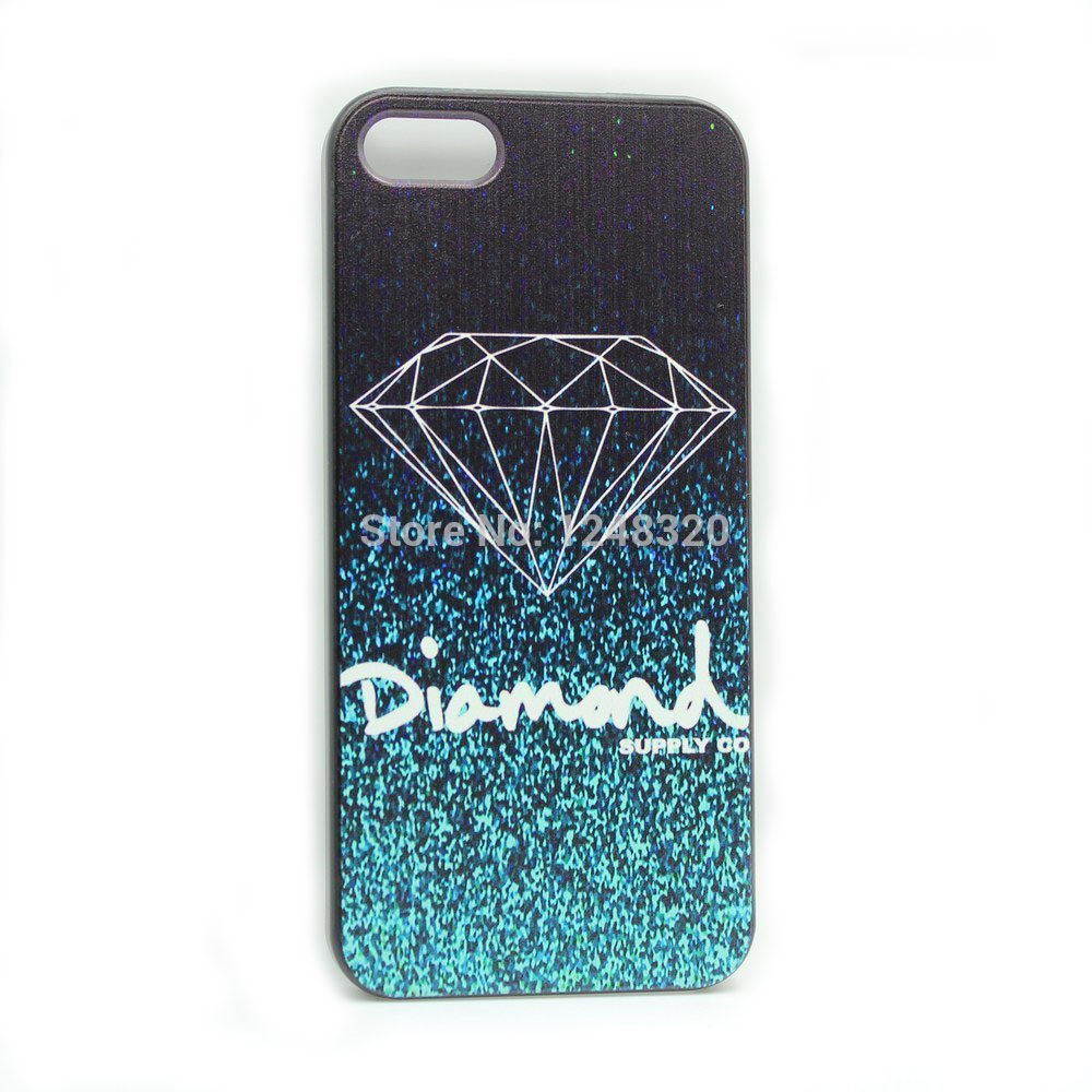 Iphone Case Printing Service
