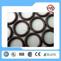 2016 popular hydraulic pump oil seal epdm o ring manufacturer