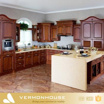 2017 modular kitchen designs with price free used kitchen cabinet