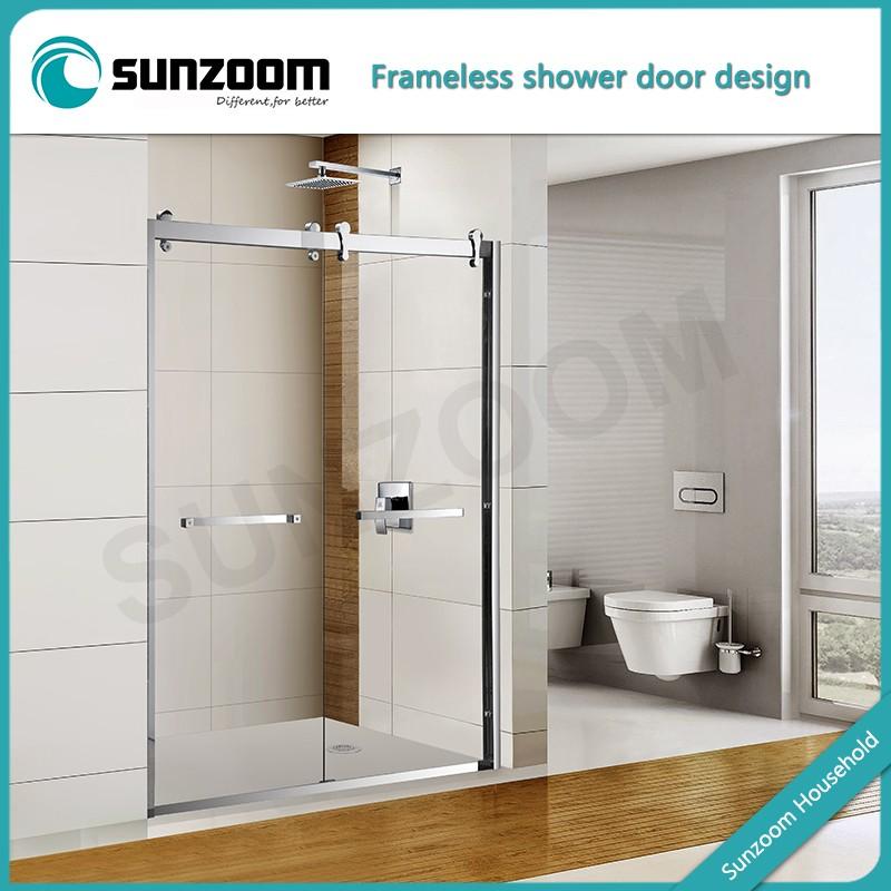 Shower Doors For Sale