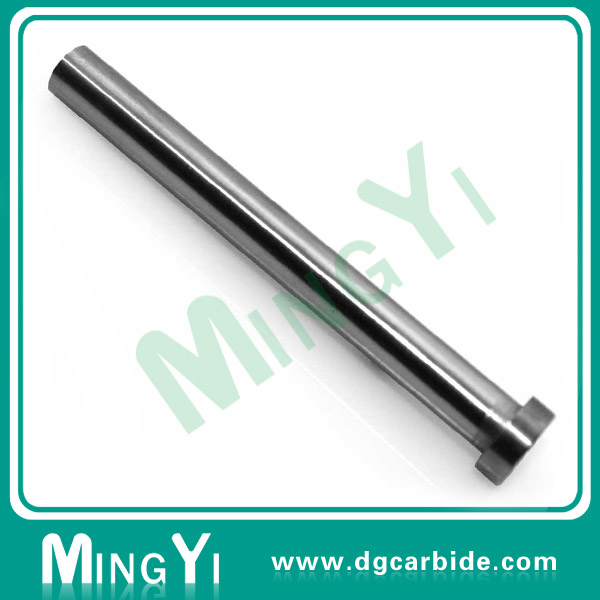 factory direct sale high quality standard HSS straight punch blank