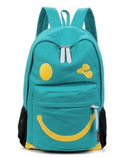 New china products cute high school backpacks bag for sale