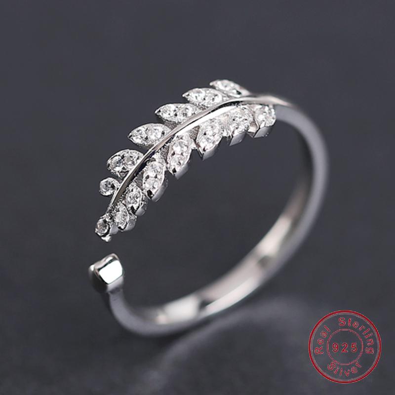 Real Diamond Ring Design
