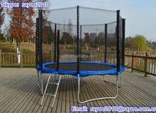 6ft <span class=keywords><strong>trampolim</strong></span> Combo 6 tortas Trampolin <span class=keywords><strong>trampolim</strong></span> 6 pes