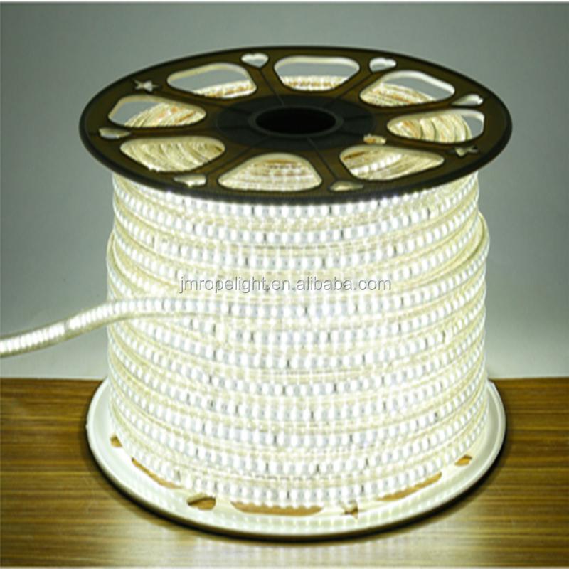 hot sales cheap price smd3014 6mm 120leds/m 5-6lm led flexible strip light