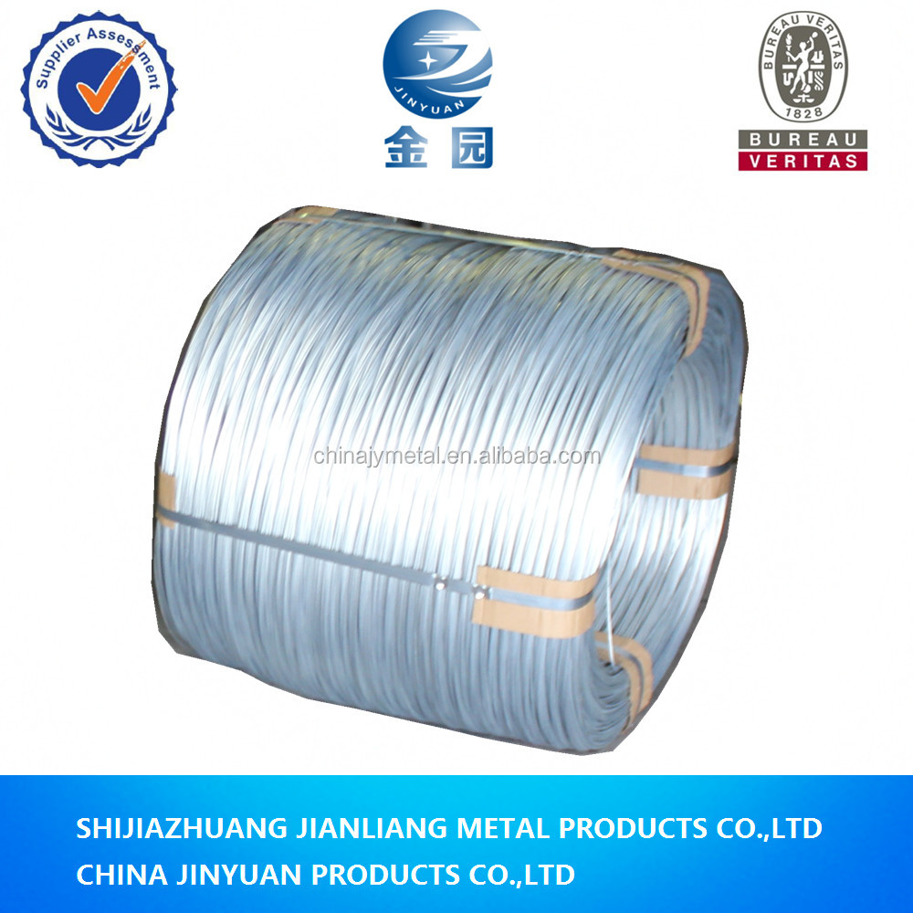 Tie Wire For 0041 Rebar Tying Machine - Buy Tie Wire For 0041 Rebar ...