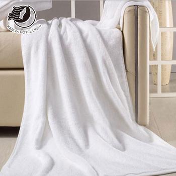 Cotton Five Star Hotel Bath Linen Bath Towel Bath Robe Yky183