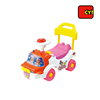 /product-detail/walker-cars-kids-electric-with-light-and-music-60759431767.html