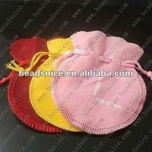 hot sale jewelry bags