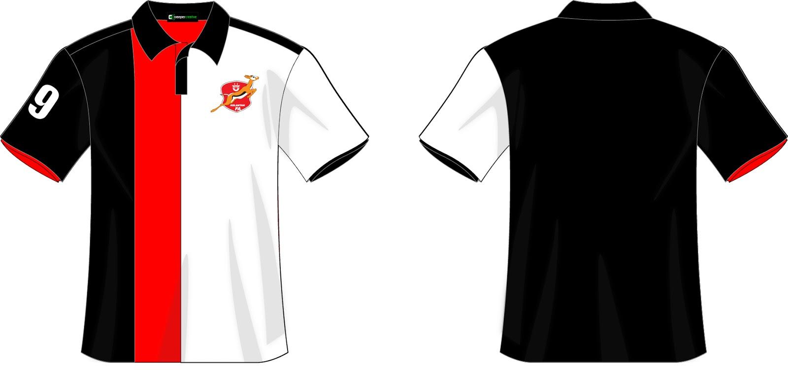 Desain t shirt kerah - United Arab Emirates 100 Polo T Shirt United Arab Emirates 100 Polo T Shirt Manufacturers And Suppliers On Alibaba Com