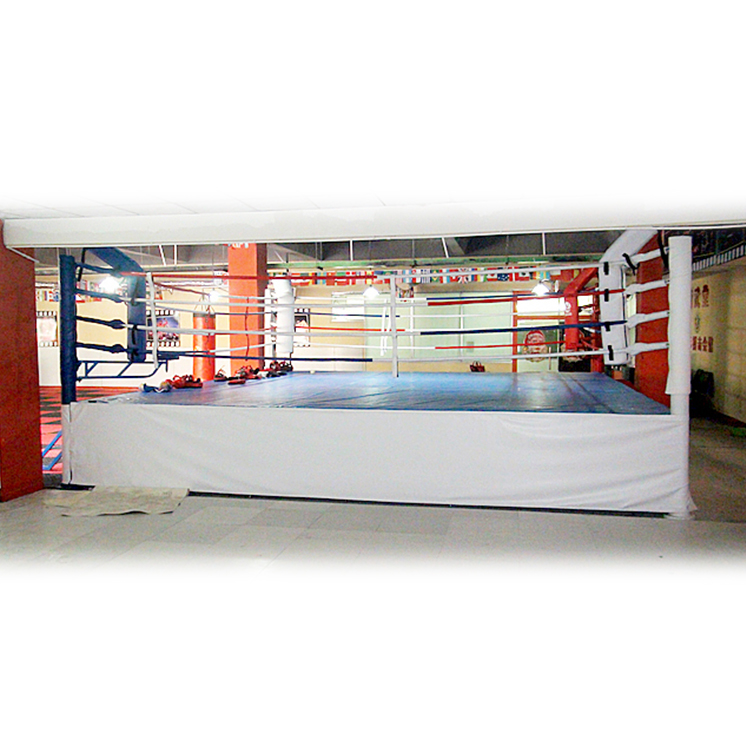 Boxing Ring Canvas,Adult Boxing Ring For Sale