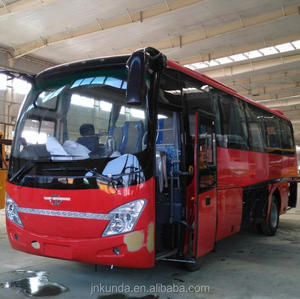 Tour Bus For Sale >> Luxury Tour Bus For Sale Wholesale Suppliers Alibaba