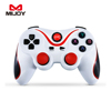 2017 new hot video universal game controller for smartphone and tablets