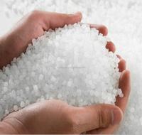 Virgin / Recycled HDPE / LDPE / LLDPE granules / plastic raw material/plastic granules