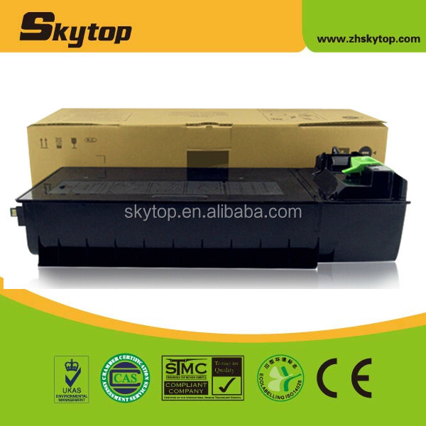 China Factory new compatible toner for Sharp MX 312FT/AT/CT copier parts cartridge