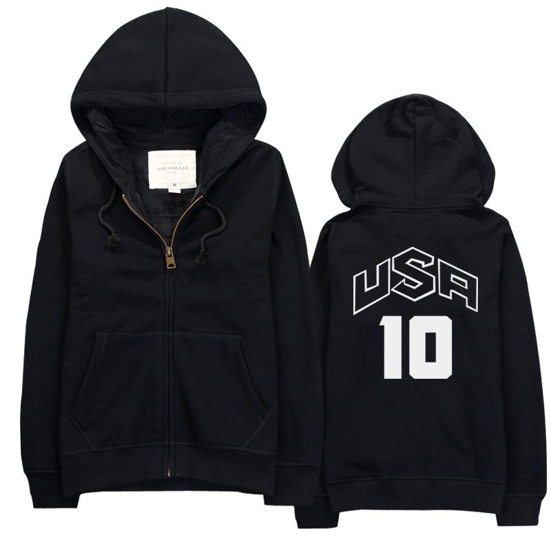 Team hoodies cheap
