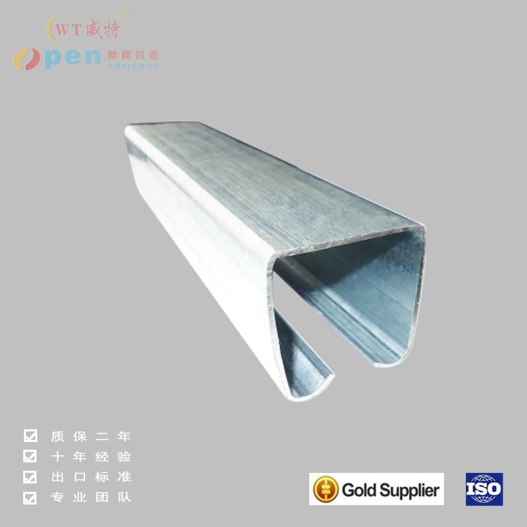Finden Sie Hohe Qualität Garage Türschiene Hersteller Und Garage Türschiene  Auf Alibaba.com