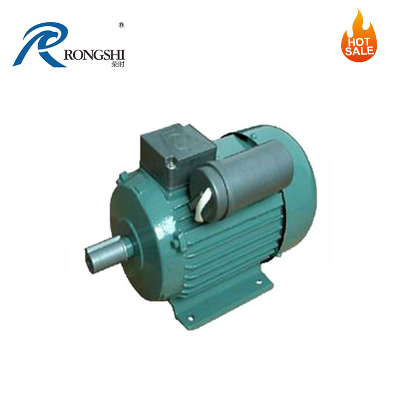 120v Single Phase 5hp Electric Motor, 120v Single Phase 5hp Electric ...