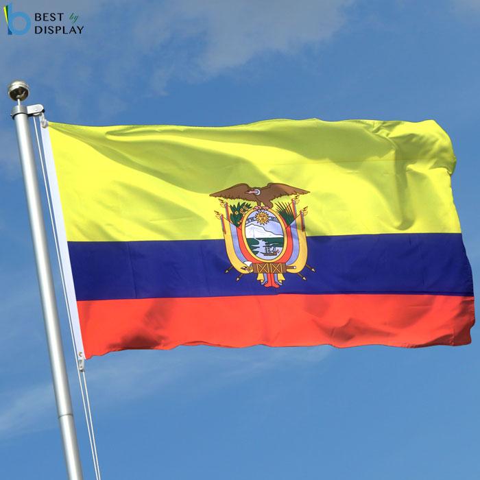 Картинки латинского флага том