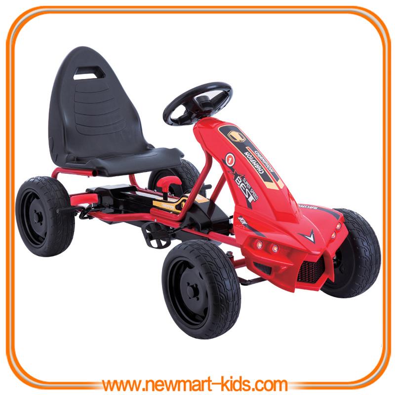pedal go kart kids pedal go cart new pedal gokart view children