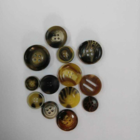 solid round flat 4 holes or 2 holes resin plastic buttons for craft ,decoration, clothes
