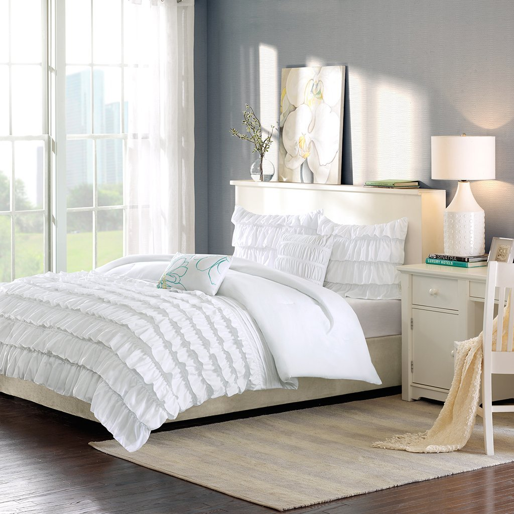 Cheap Girls Full Size Bedroom Sets Find Girls Full Size Bedroom