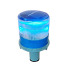 /product-detail/led-red-zone-danger-area-traffic-light-warning-light-in-auto-lighting-system-60618604311.html