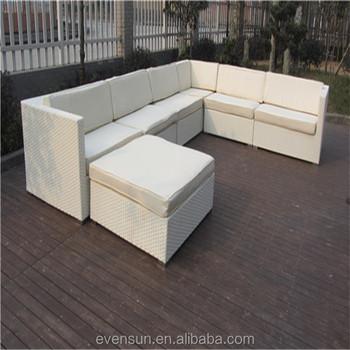 Captivating Fashion House Furniture Rattan Outdoor Sofa Setu0026rattan Sofa Made In China
