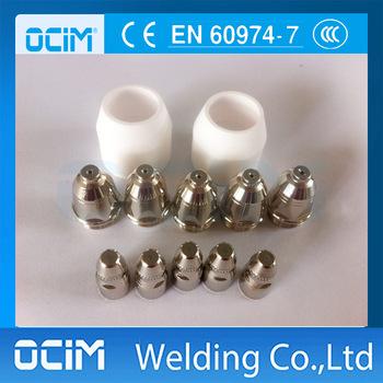 P80/sg51sg55/pt31 Cheap Plasma Cutter Of China