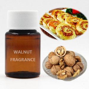 Natural Walnut Flavour for cake biscuit