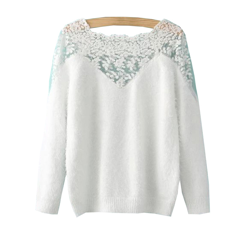 1d8ed9993 Cheap Big Cheap Sweaters