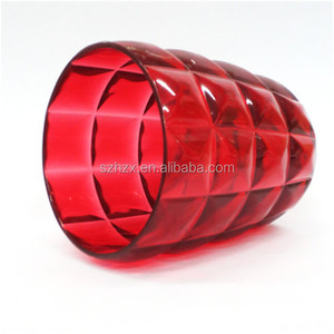 Plastic Communion Cup, Plastic Communion Cup Suppliers and