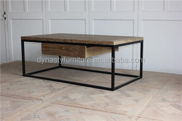 антикварная мебель гостиная металл ножки для кофейного столика с