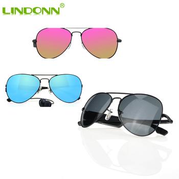 f44dc4c47af Woman Wireless Bluetooth Headset Fashionable mp3 bluetooth Sunglass Men Polarized  sunglasses 2018 with camera