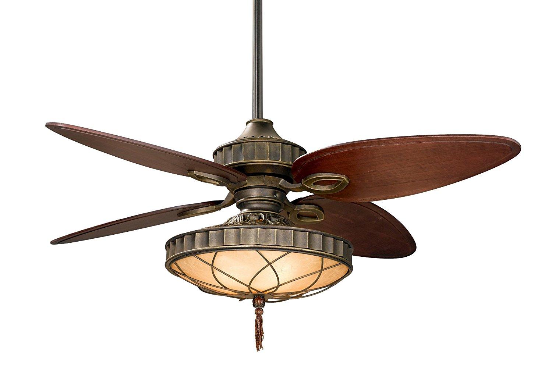 Cheap Ceiling Fan 220 Volt Find Ceiling Fan 220 Volt Deals