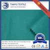 waterproof dyed fabric for industrial safety overall workwear