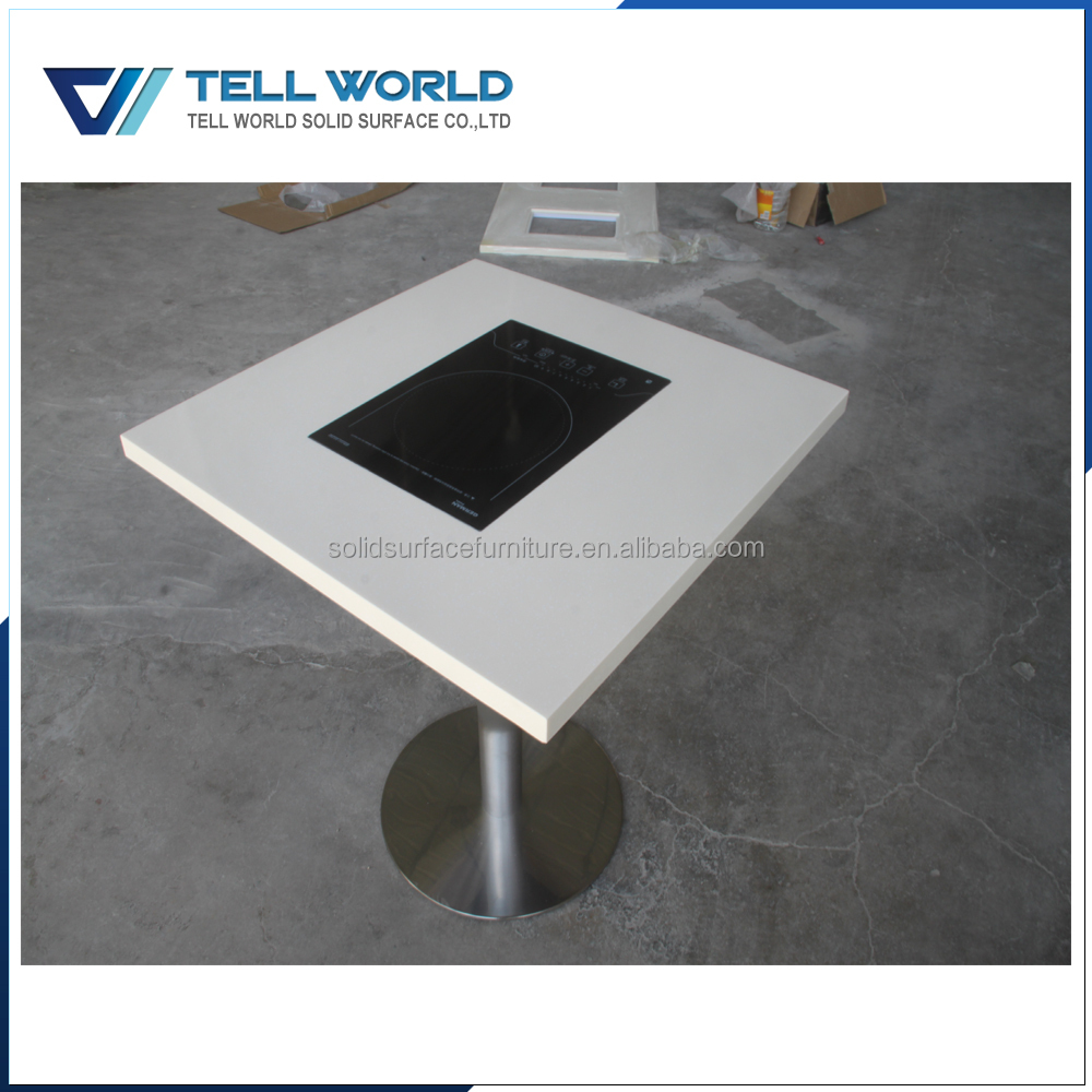 Astounding Modern Stone Coffee Table Touch Screen Coffee Table Buy Touch Screen Coffee Table Stone Coffee Table Table With Touch Screen Product On Alibaba Com Ncnpc Chair Design For Home Ncnpcorg
