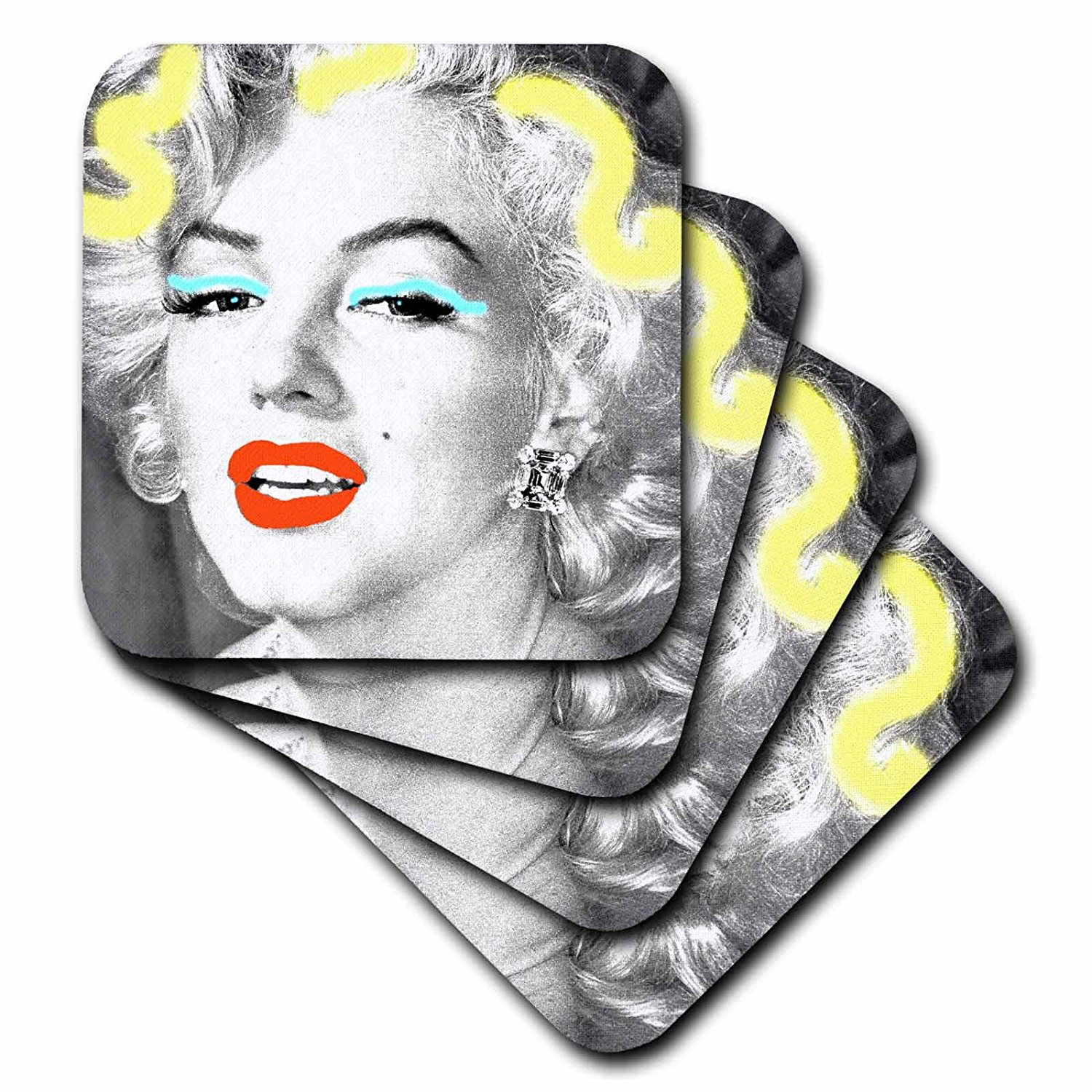 Cheap Marilyn Monroe Actress, find Marilyn Monroe Actress deals on ...