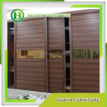 sliding wardrobe models and price baby wardrobe door designs