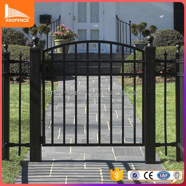 puertas principales de diseo industrial principales diseos de puertas de hierro puertas de interior house diseo with diseos de puertas de hierro