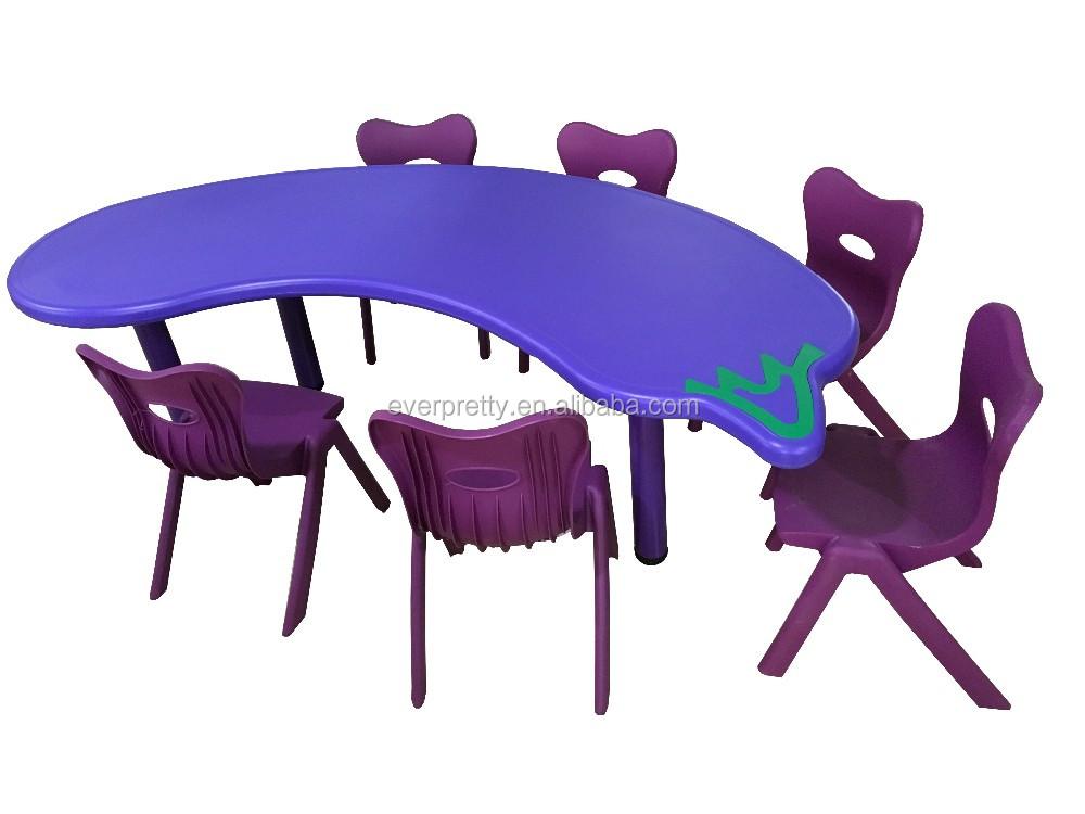 Nursery School Furniture Supplier Best Toddler Kids