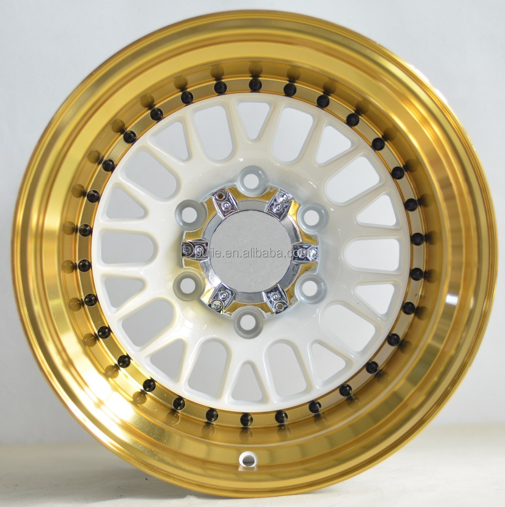 Modern Triple Gold Wire Rims Ideas - Electrical Diagram Ideas ...