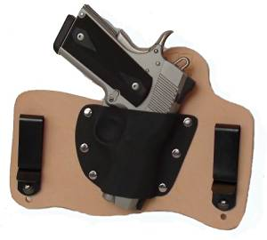 Cheap Kimber Holsters 1911, find Kimber Holsters 1911 deals on line