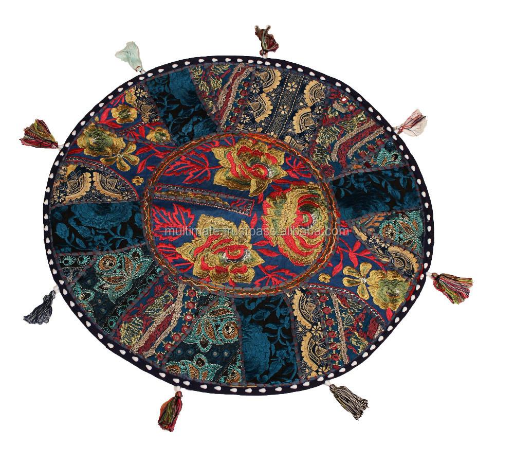 Indian Meditation Room Decor Cushion Covers Buy Indian Meditation