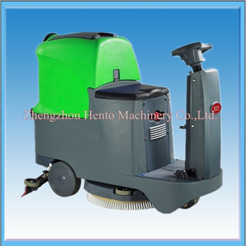 Perfect Industrial Floor Dust Cleaning Machine/floor Dust Cleaning Machine   Buy  Floor Dust Cleaning Machine,Floor Dust Cleaning Machine,Floor Dust Cleaning  Machine ...