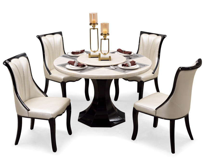Cheap Dining Room Sets Wood Furniture Artificial Marble Dining Table - Buy  Wood Furniture Artificial Marble Dining Table,Wood Furniture Artificial ...